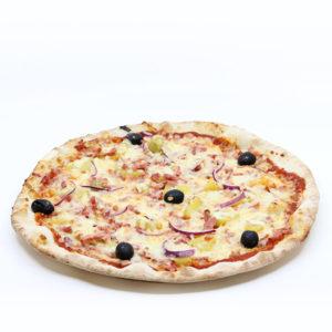 pizza_lasta_badennoise
