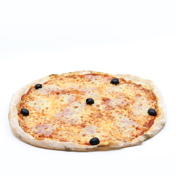 pizza_lasta_base