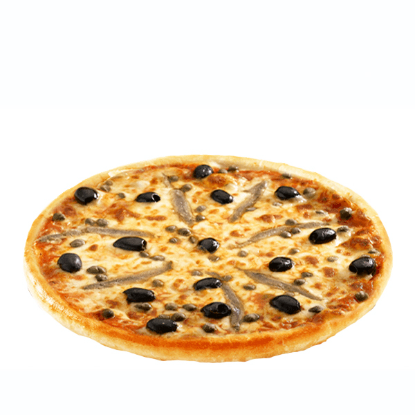 pizza_lasta_lorientaise_2