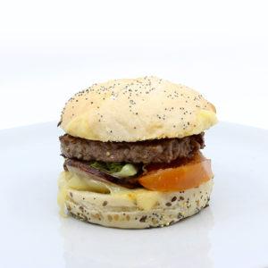 pizzalasta_burger_breizh
