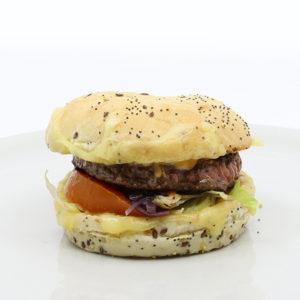 pizzalasta_burger_classique