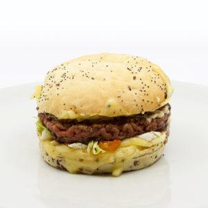 pizzalasta_burger_frenchy