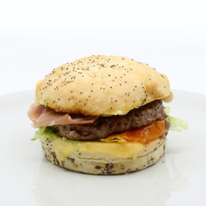 pizzalasta_burger_italien