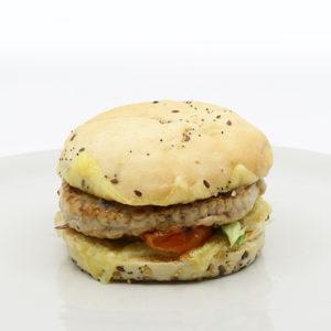 pizzalasta_burger_poulet_roti