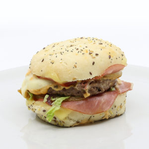pizzalasta_burger_savoyard