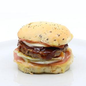pizzalasta_burger_seguin