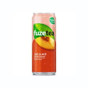 pizzalasta_fuze_tea_33cl