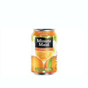 pizzalasta_minute_maid_orange_33cl