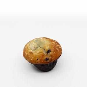 pizzalasta_muffin_myrtille