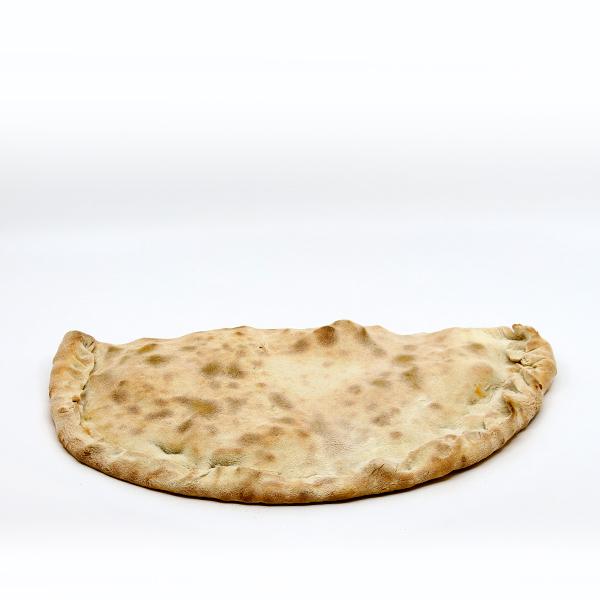 pizza_lasta_bamani