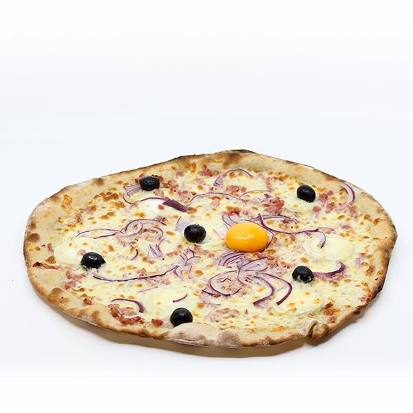 pizza_lasta_bergere