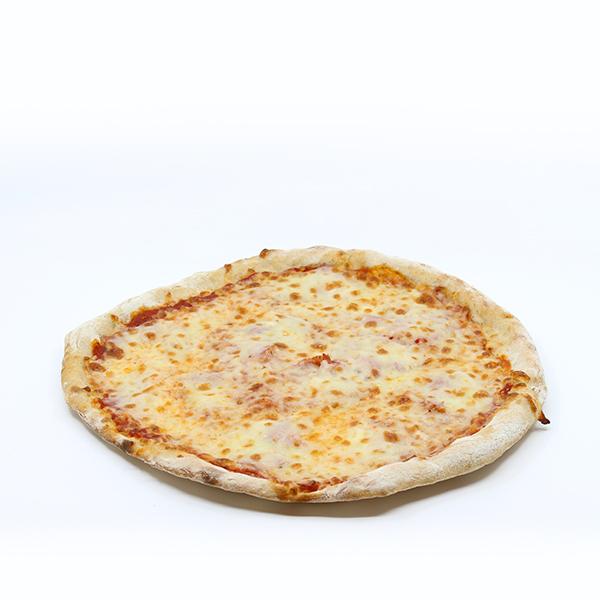 pizza_lasta_bibou