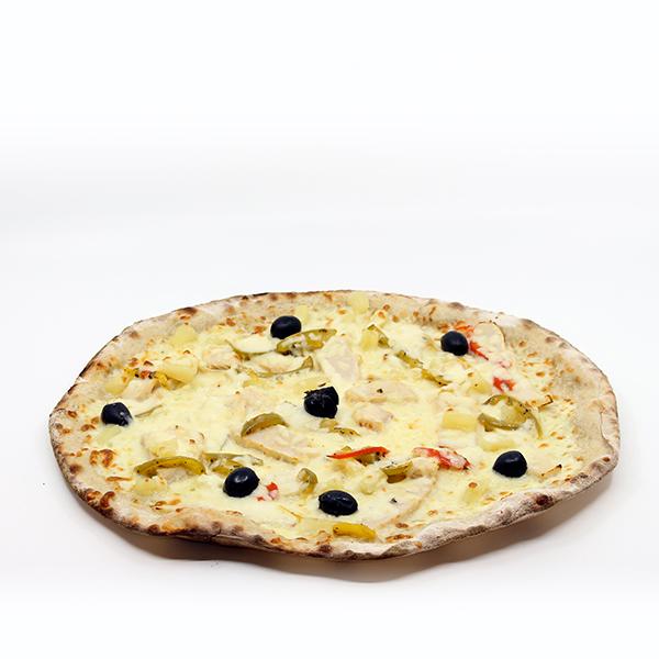 pizza_lasta_creole