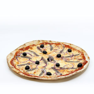 pizza_lasta_criee