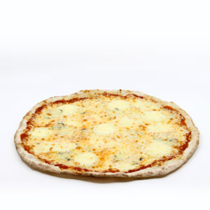 pizza_lasta_fromagere