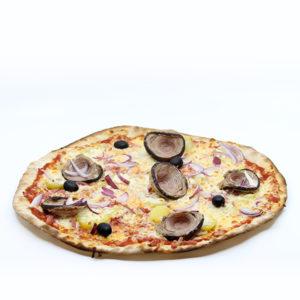 pizza_lasta_gargantua
