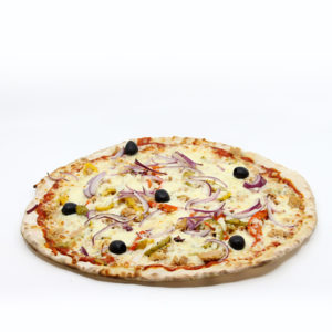 pizza_lasta_gavraise