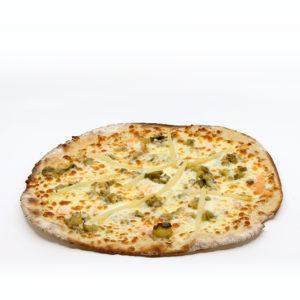 pizza_lasta_groisillonne