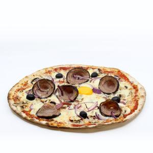 pizza_lasta_guemene