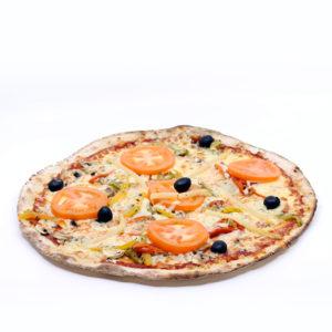 pizza_lasta_guideloise