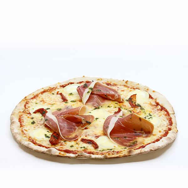 pizza_lasta_italienne