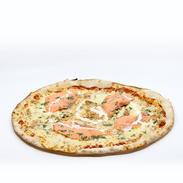 pizza_lasta_keroman