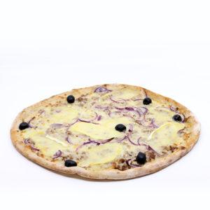pizza_lasta_larmorienne