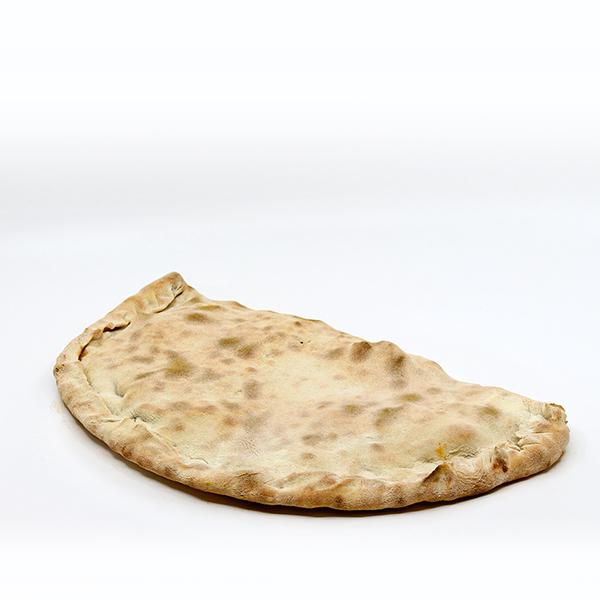 pizza_lasta_lasta