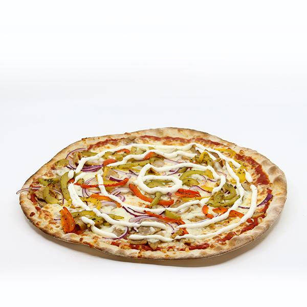 pizza_lasta_marrakech