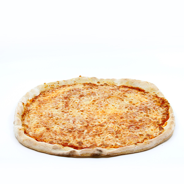pizza_lasta_margarita