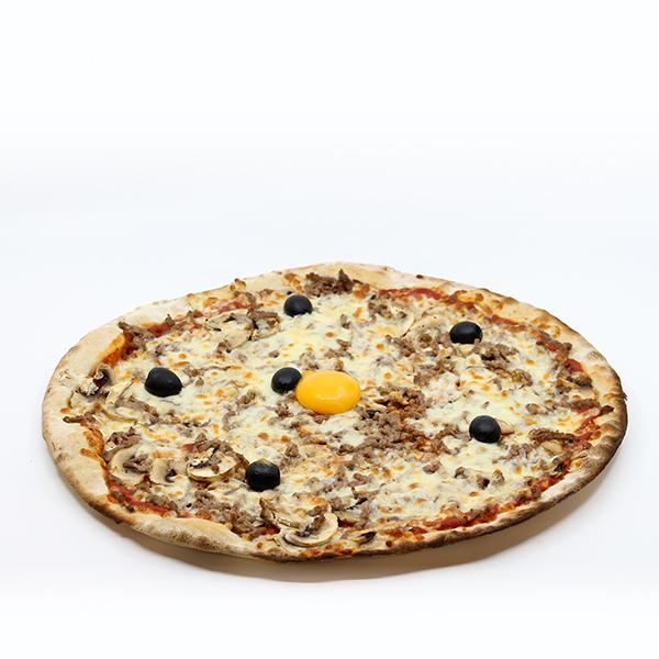 pizza_lasta_perriere