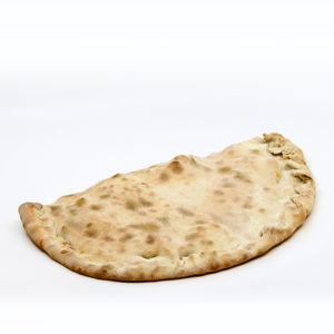 pizza_lasta_ploemeuroise