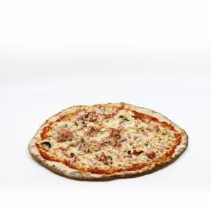 pizza_lasta_ptilou