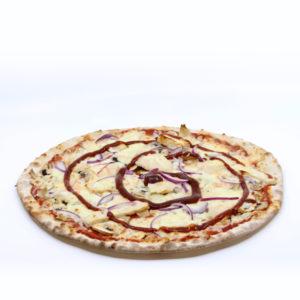 pizza_lasta_quimperloise