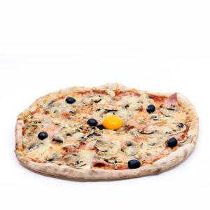 pizza_lasta_regina