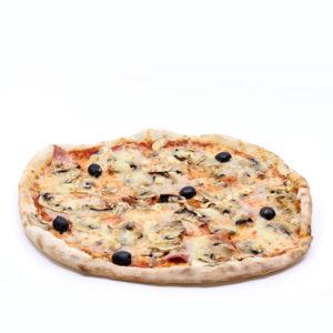pizza_lasta_reine