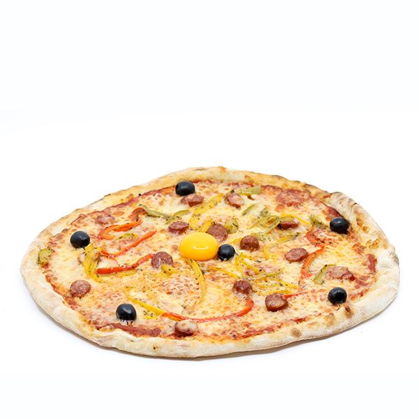 pizza_lasta_sicilienne