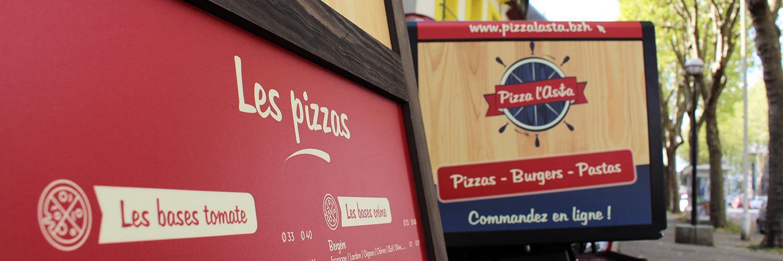 stop_trottoir_topcase_pizzalasta