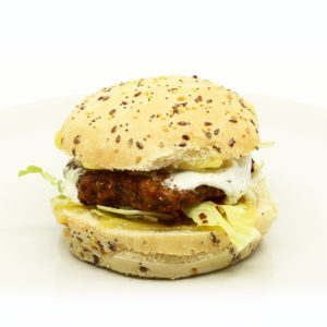 pizzalasta_burger_vege