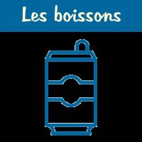 bouton_les_boissons