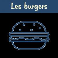 bouton_les_burgers