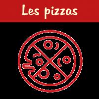 bouton_les_pizzas